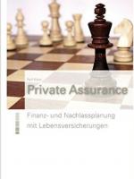PrivateAssurance