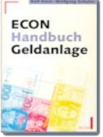 Econ-Handbuch2