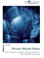 PrivateWealthPolice