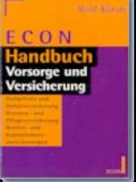 Econ-Handbuch